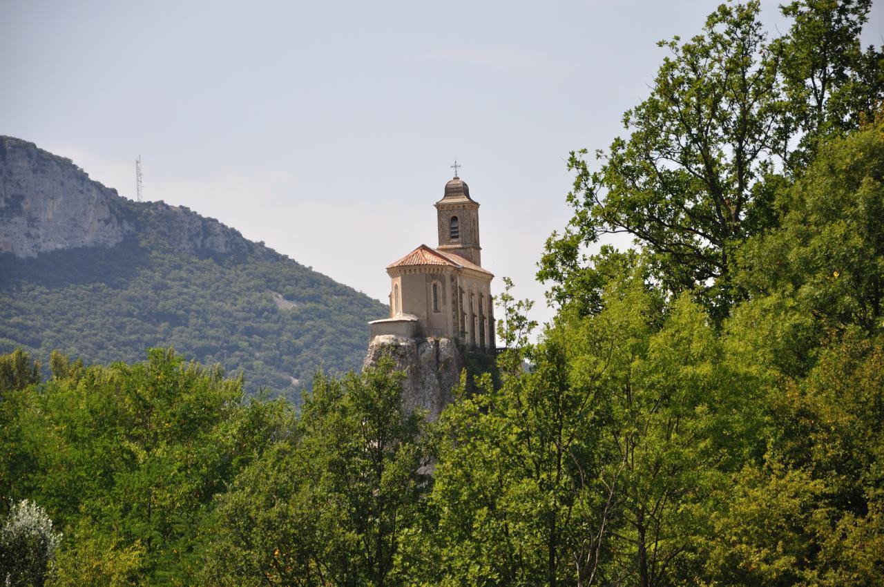Holiday house Maison de Lavande (nähe Puyméras) (502817), Vaison la Romaine, Vaucluse, Provence - Alps - Côte d'Azur, France, picture 49