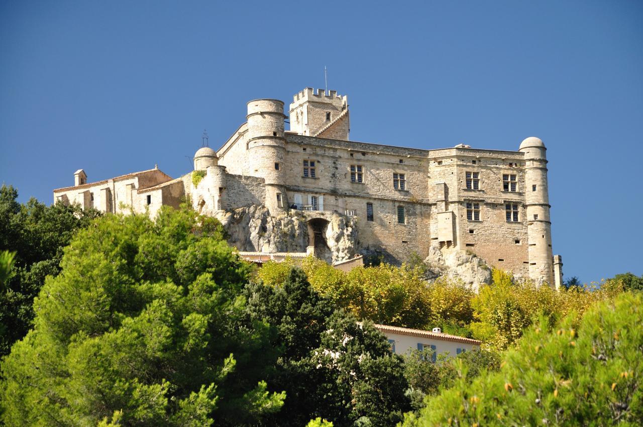 Holiday house Maison de Lavande (nähe Puyméras) (502817), Vaison la Romaine, Vaucluse, Provence - Alps - Côte d'Azur, France, picture 50