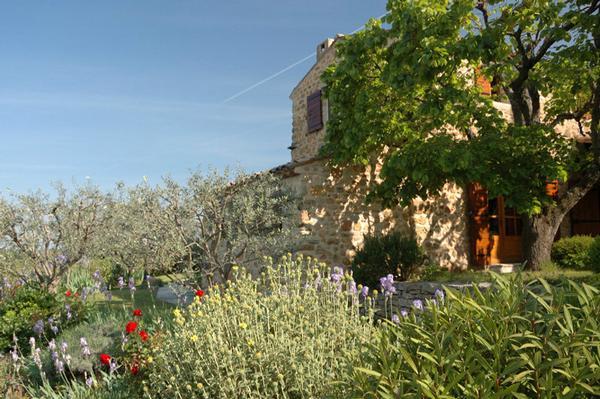 Holiday house Maison de Lavande (nähe Puyméras) (502817), Vaison la Romaine, Vaucluse, Provence - Alps - Côte d'Azur, France, picture 13