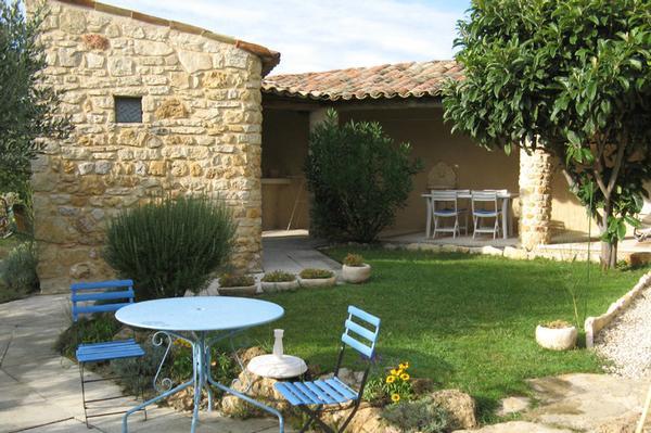 Holiday house Maison de Lavande (nähe Puyméras) (502817), Vaison la Romaine, Vaucluse, Provence - Alps - Côte d'Azur, France, picture 14
