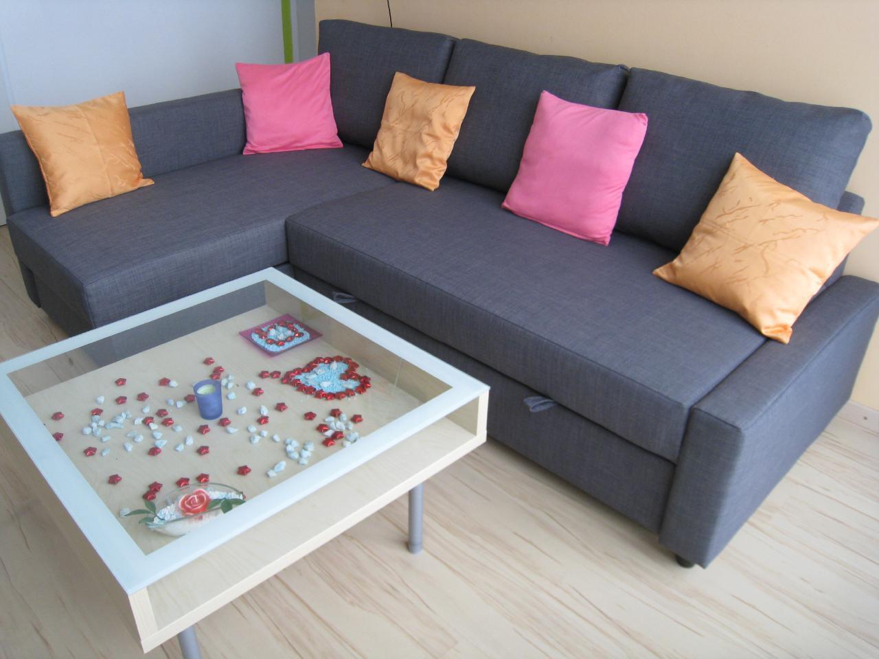 Holiday apartment Nichtraucher-Ferienwohnung Pelka (503486), Vienna, , Vienna, Austria, picture 6