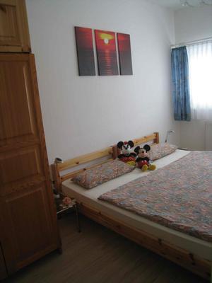 Holiday apartment Nichtraucher-Ferienwohnung Pelka (503486), Vienna, , Vienna, Austria, picture 1