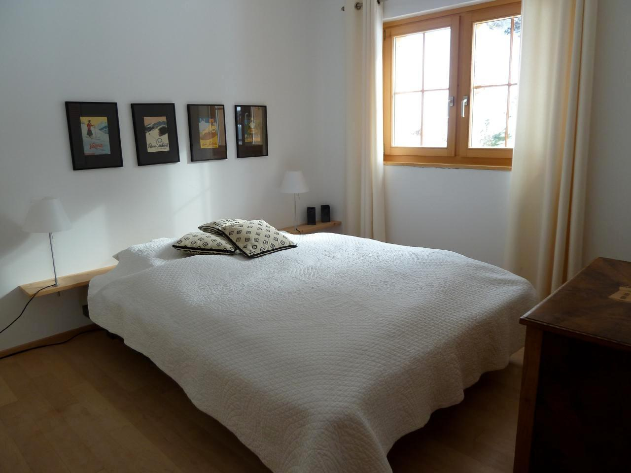 Maison de vacances Chalet Saletscha (503611), Lenzerheide/Lai, Lenzerheide - Valbella, Grisons, Suisse, image 11