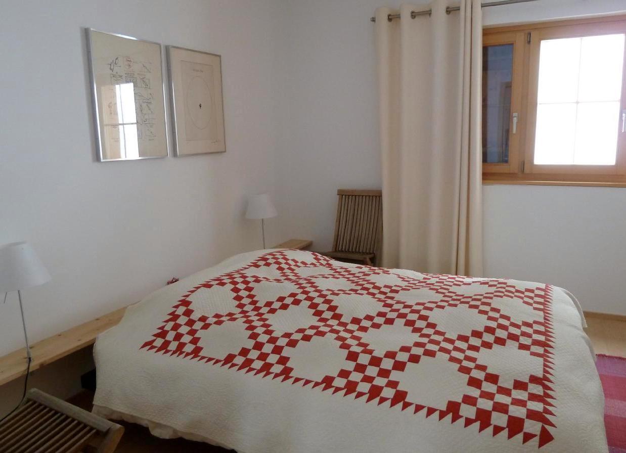 Maison de vacances Chalet Saletscha (503611), Lenzerheide/Lai, Lenzerheide - Valbella, Grisons, Suisse, image 10