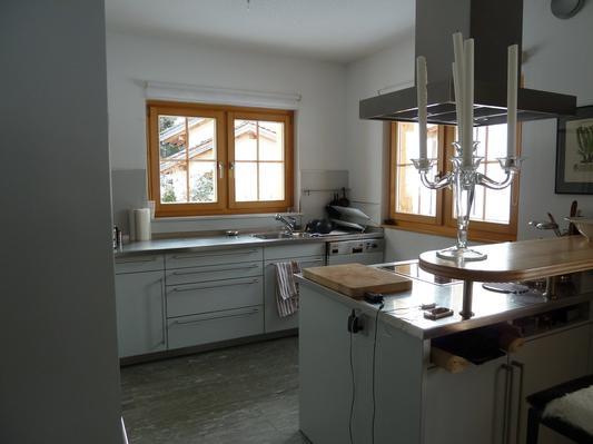 Maison de vacances Chalet Saletscha (503611), Lenzerheide/Lai, Lenzerheide - Valbella, Grisons, Suisse, image 5