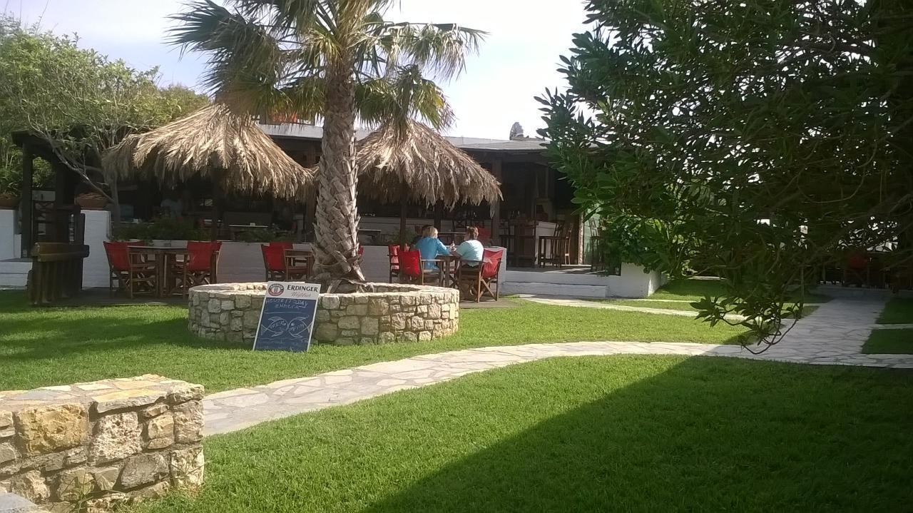 Holiday house Villa Ulla (507237), Andimachia, Kos, Dodecanes Islands, Greece, picture 29