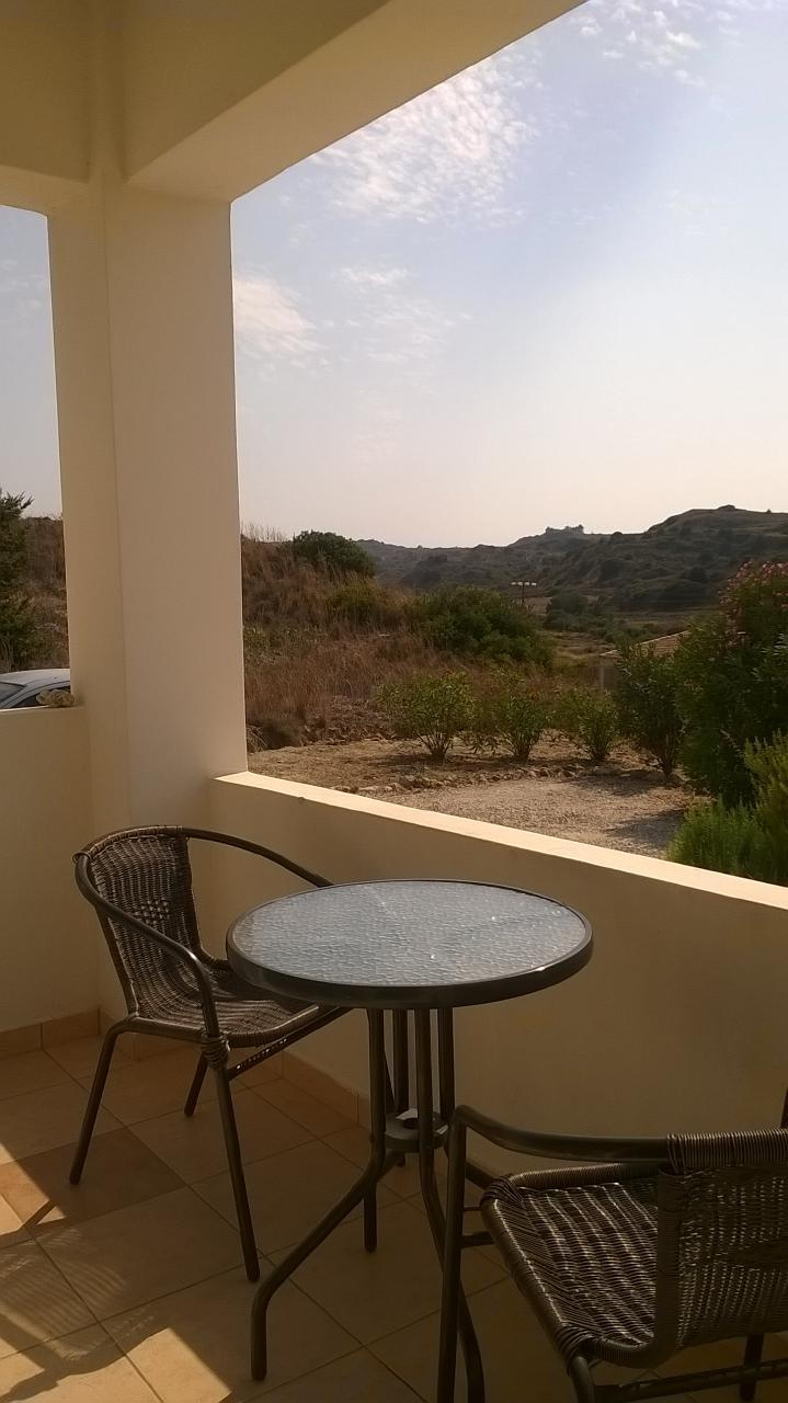 Maison de vacances Villa Ulla (507237), Andimachia, Kos, Dodécanèse, Grèce, image 19