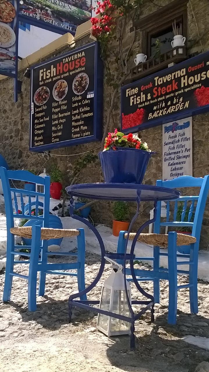 Maison de vacances Villa Ulla (507237), Andimachia, Kos, Dodécanèse, Grèce, image 33