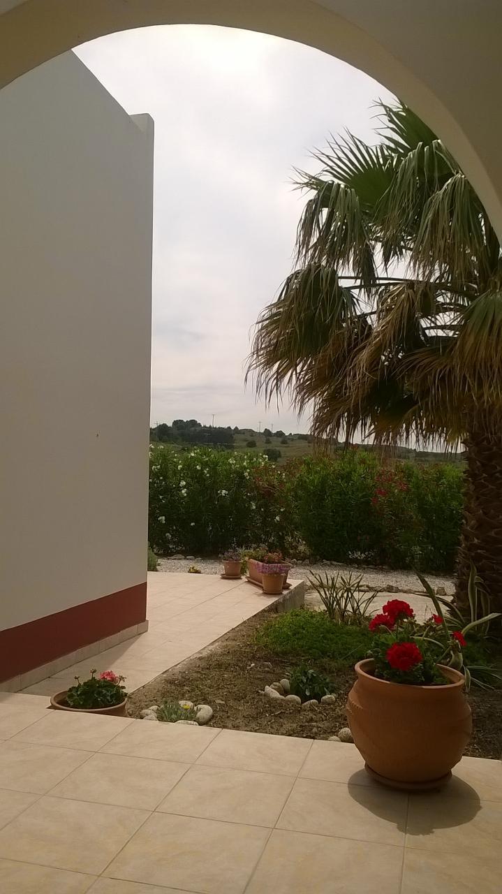 Maison de vacances Villa Ulla (507237), Andimachia, Kos, Dodécanèse, Grèce, image 24
