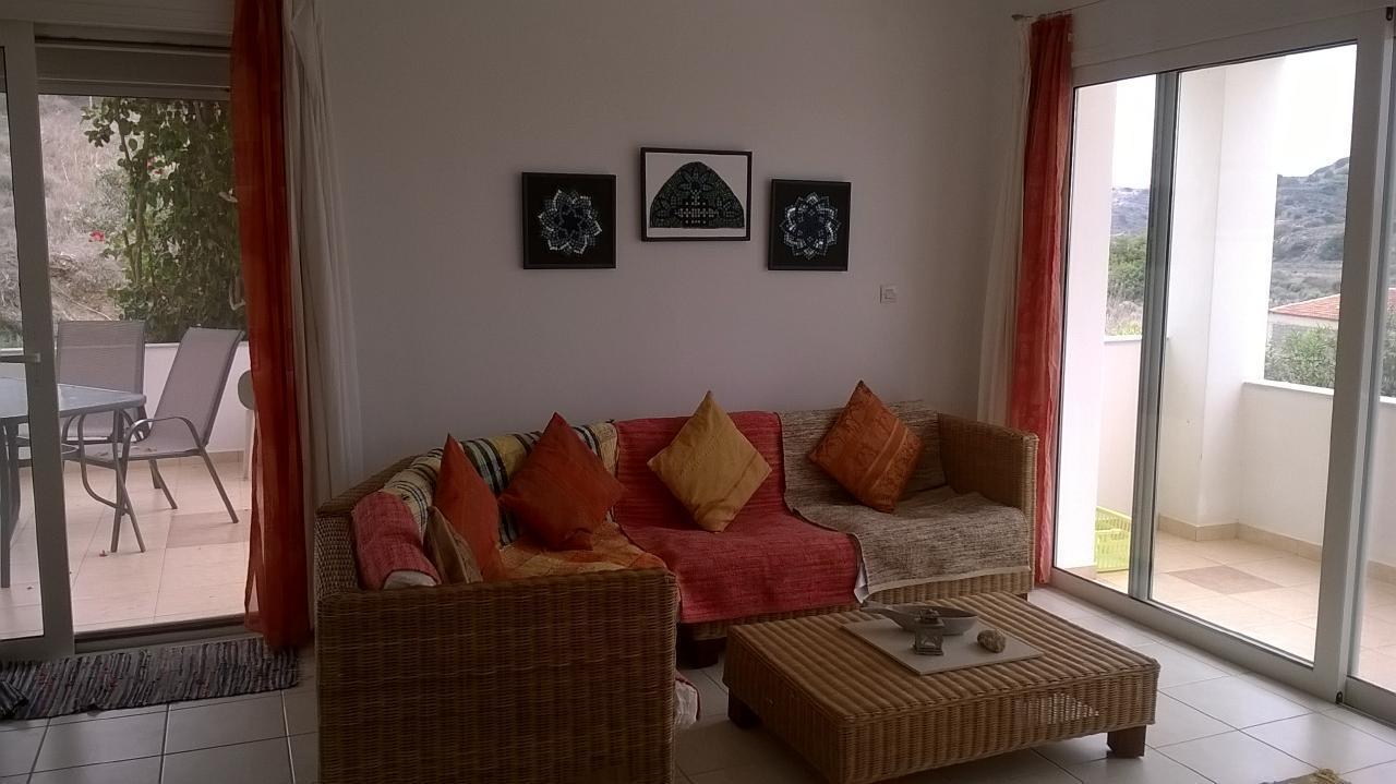 Maison de vacances Villa Ulla (507237), Andimachia, Kos, Dodécanèse, Grèce, image 11