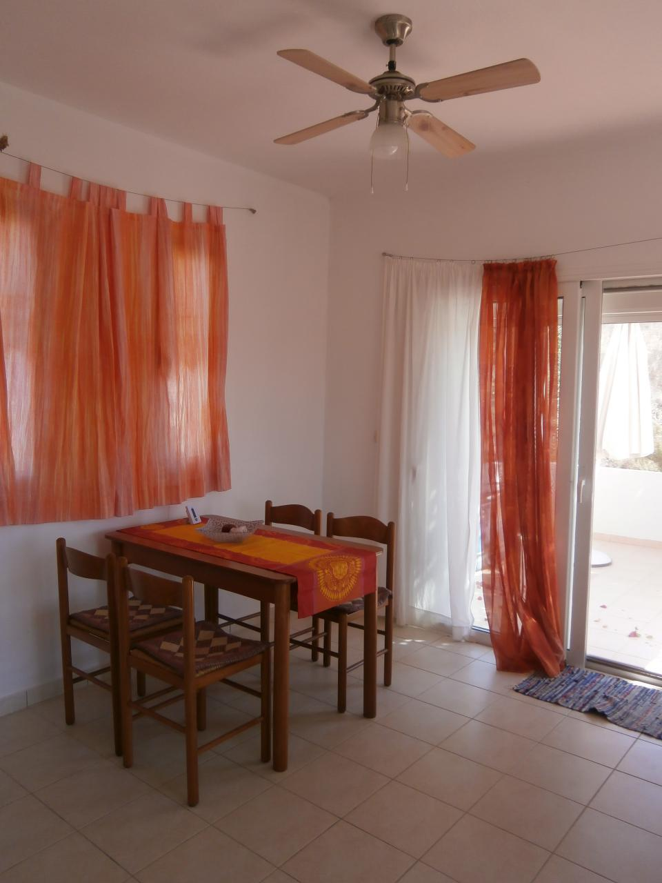 Holiday house Villa Ulla (507237), Andimachia, Kos, Dodecanes Islands, Greece, picture 9