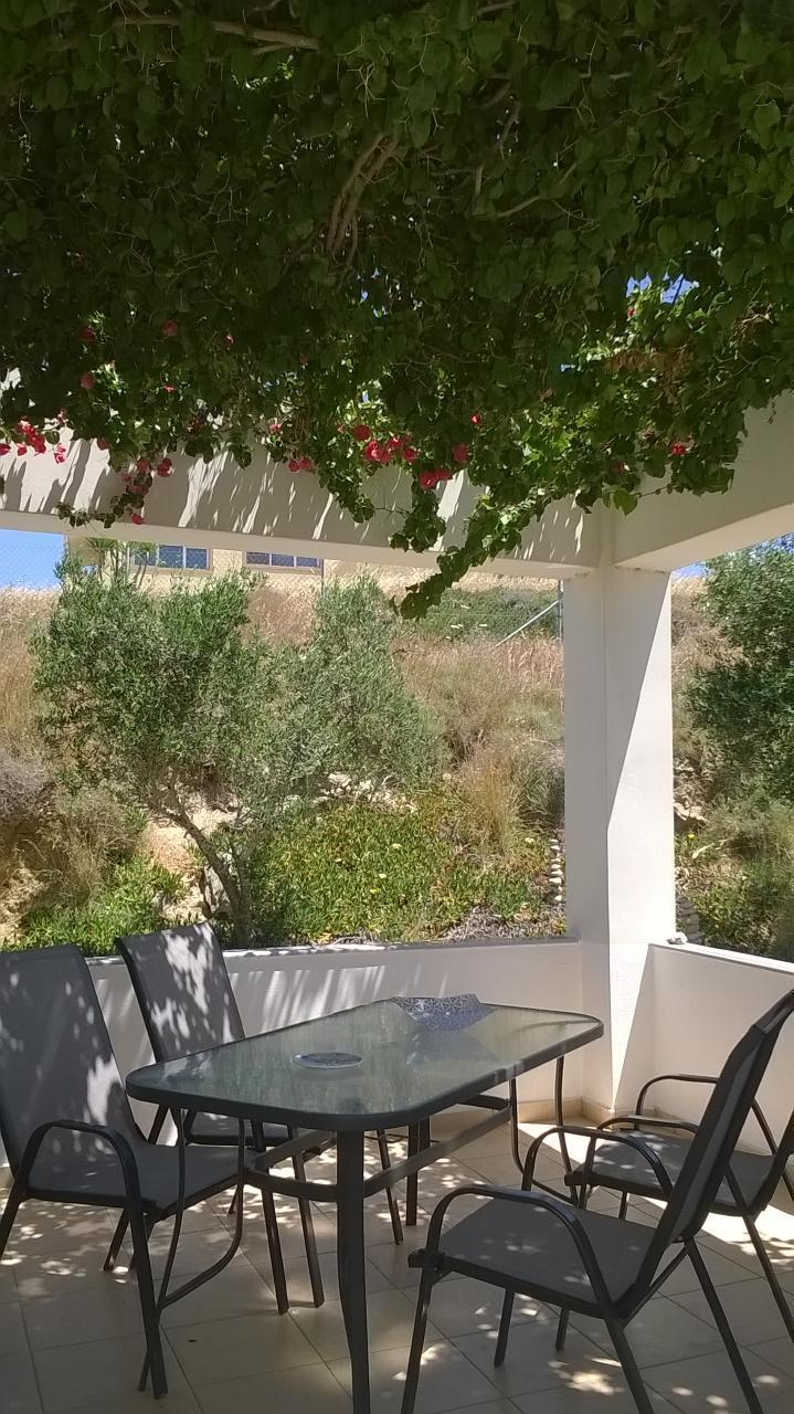 Holiday house Villa Ulla (507237), Andimachia, Kos, Dodecanes Islands, Greece, picture 20