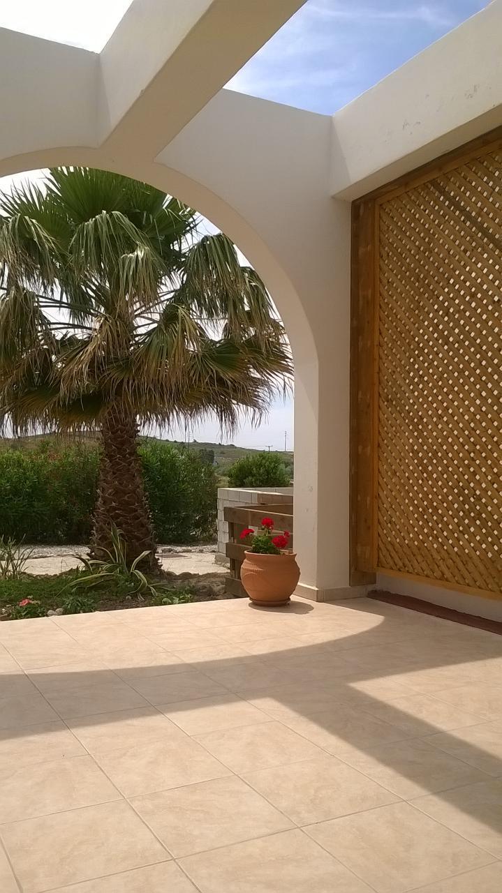 Maison de vacances Villa Ulla (507237), Andimachia, Kos, Dodécanèse, Grèce, image 25
