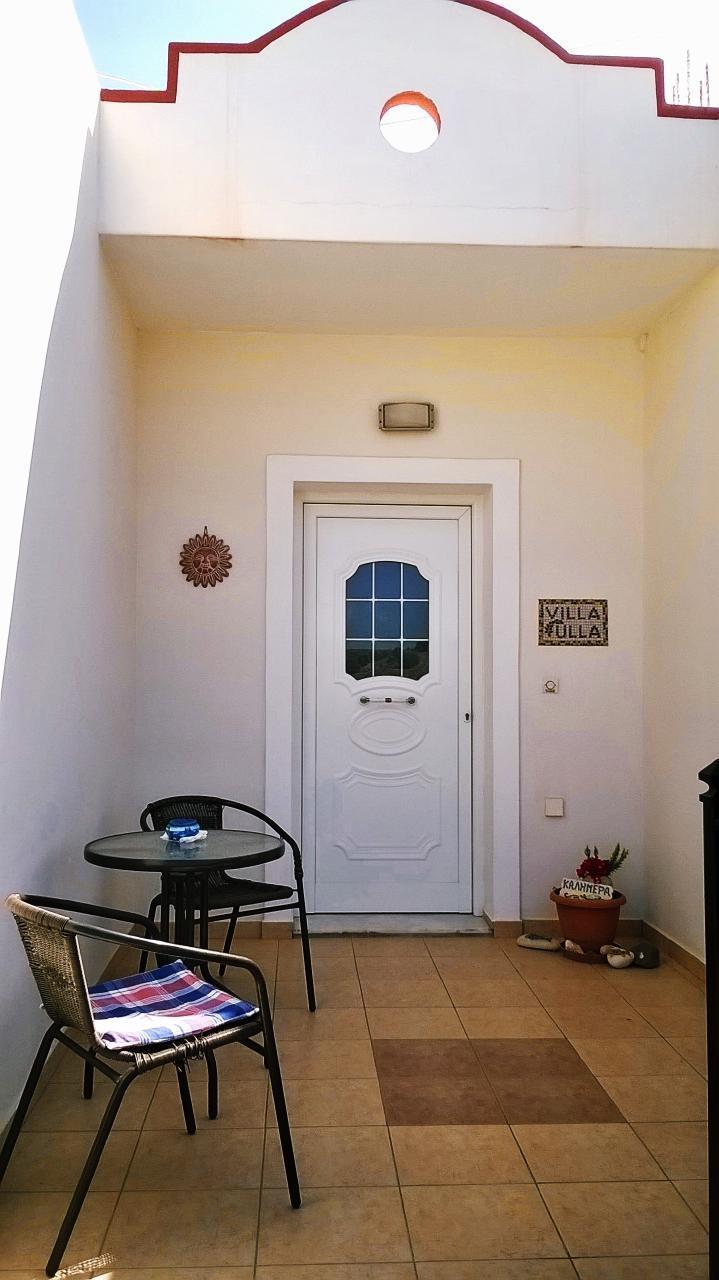 Maison de vacances Villa Ulla (507237), Andimachia, Kos, Dodécanèse, Grèce, image 4