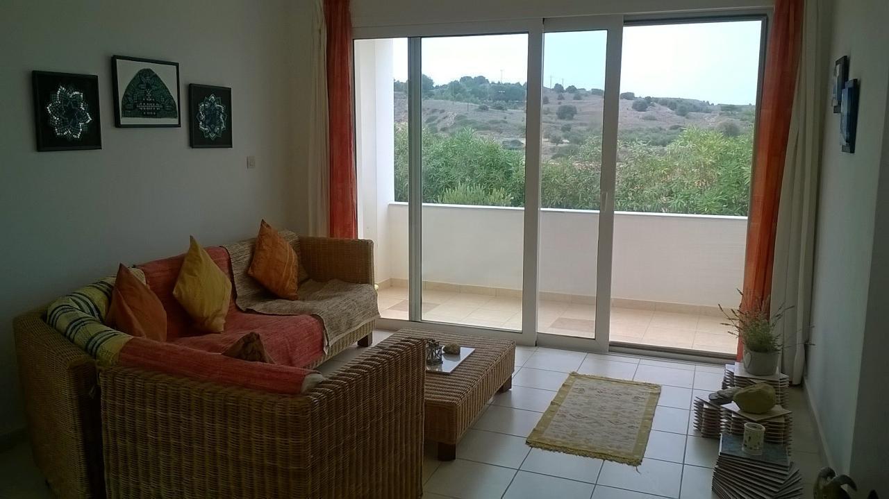 Maison de vacances Villa Ulla (507237), Andimachia, Kos, Dodécanèse, Grèce, image 10