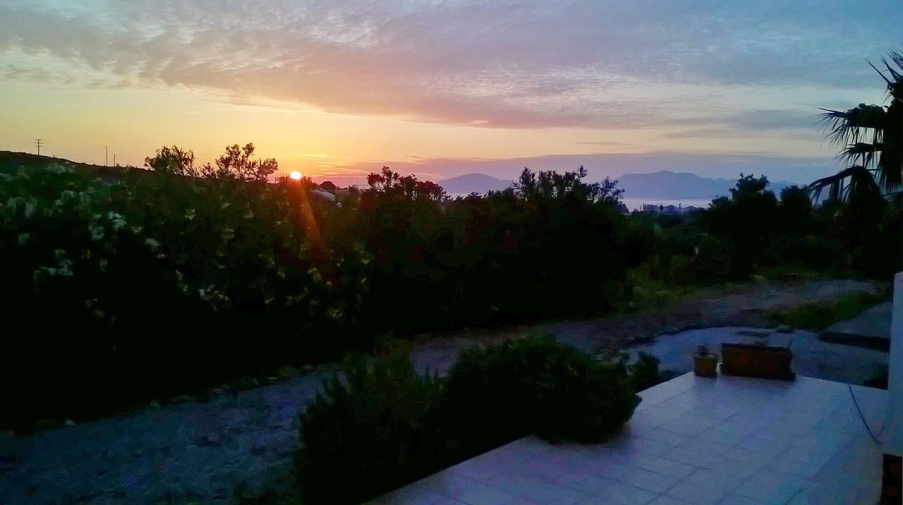 Holiday house Villa Ulla (507237), Andimachia, Kos, Dodecanes Islands, Greece, picture 28