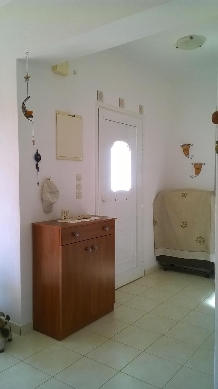 Maison de vacances Villa Ulla (507237), Andimachia, Kos, Dodécanèse, Grèce, image 12