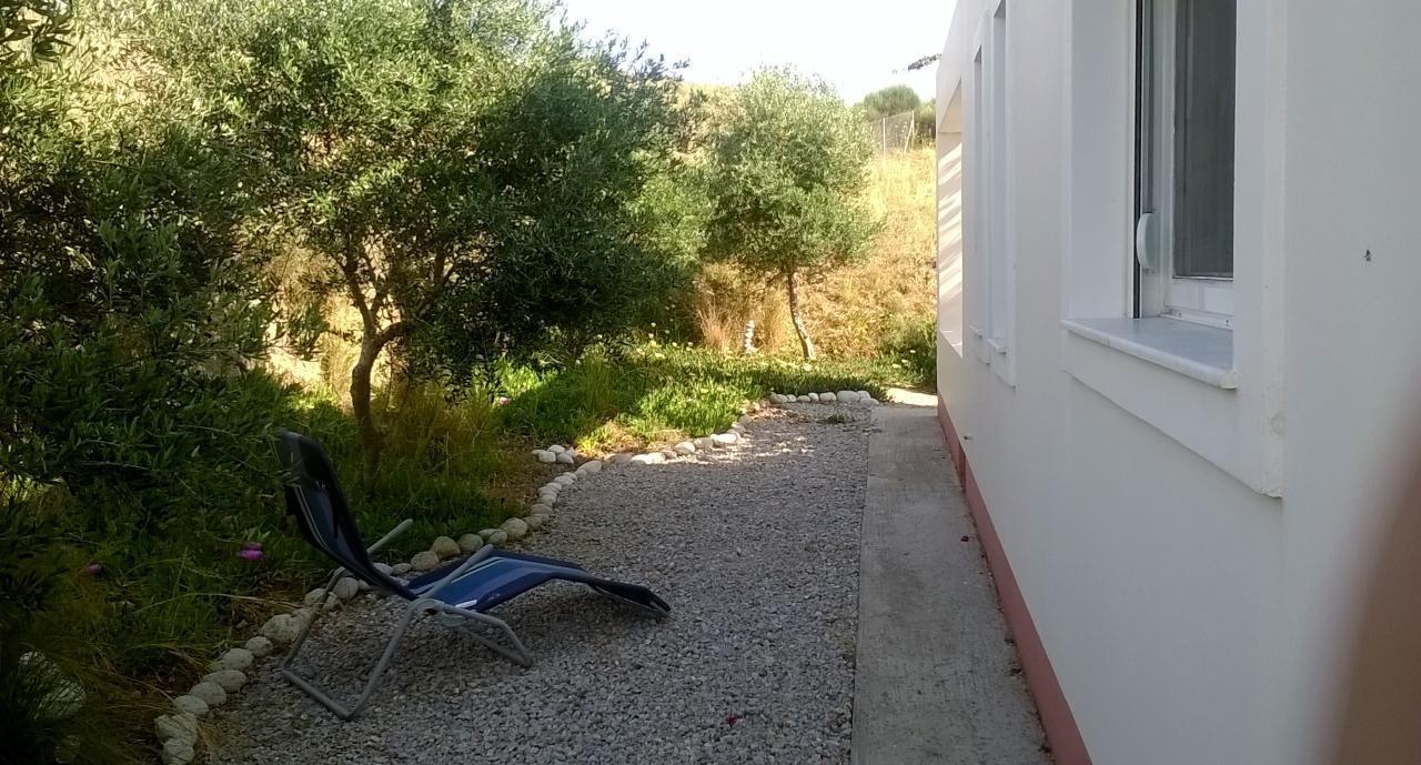 Maison de vacances Villa Ulla (507237), Andimachia, Kos, Dodécanèse, Grèce, image 22