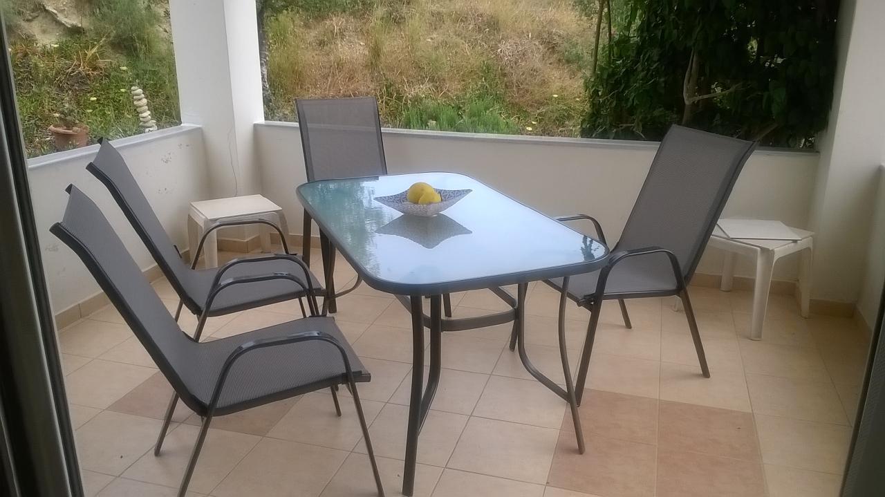 Maison de vacances Villa Ulla (507237), Andimachia, Kos, Dodécanèse, Grèce, image 21