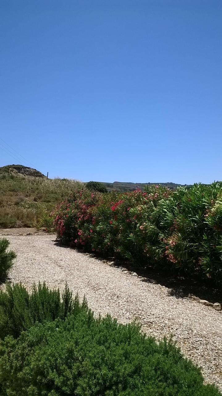 Maison de vacances Villa Ulla (507237), Andimachia, Kos, Dodécanèse, Grèce, image 26