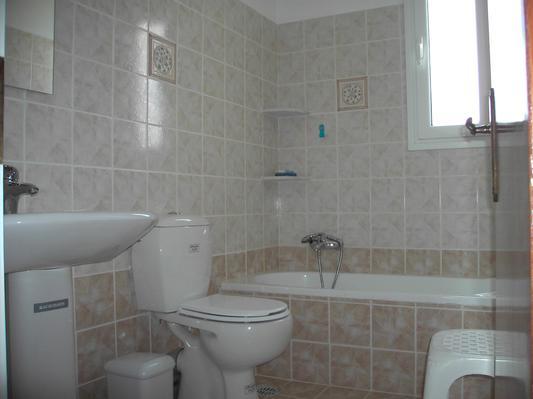 Maison de vacances Villa Ulla (507237), Andimachia, Kos, Dodécanèse, Grèce, image 16