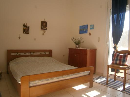 Holiday house Villa Ulla (507237), Andimachia, Kos, Dodecanes Islands, Greece, picture 17