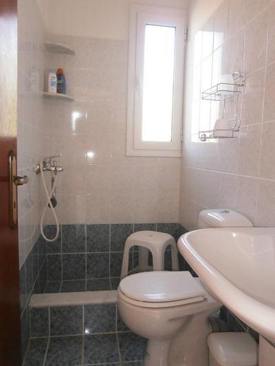 Maison de vacances Villa Ulla (507237), Andimachia, Kos, Dodécanèse, Grèce, image 18