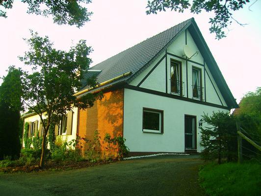 Ferienwohnung Am Kahlenberg (551373), Marsberg, Sauerland, Nordrhein-Westfalen, Deutschland, Bild 1