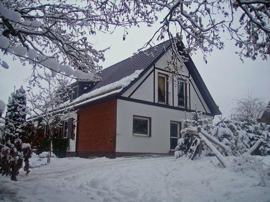 Ferienwohnung Am Kahlenberg (551373), Marsberg, Sauerland, Nordrhein-Westfalen, Deutschland, Bild 16