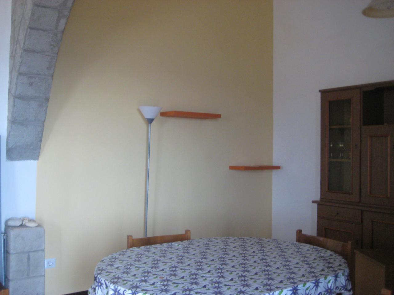 Ferienwohnung sardinien (553972), S'arena Scoada, Oristano, Sardinien, Italien, Bild 8