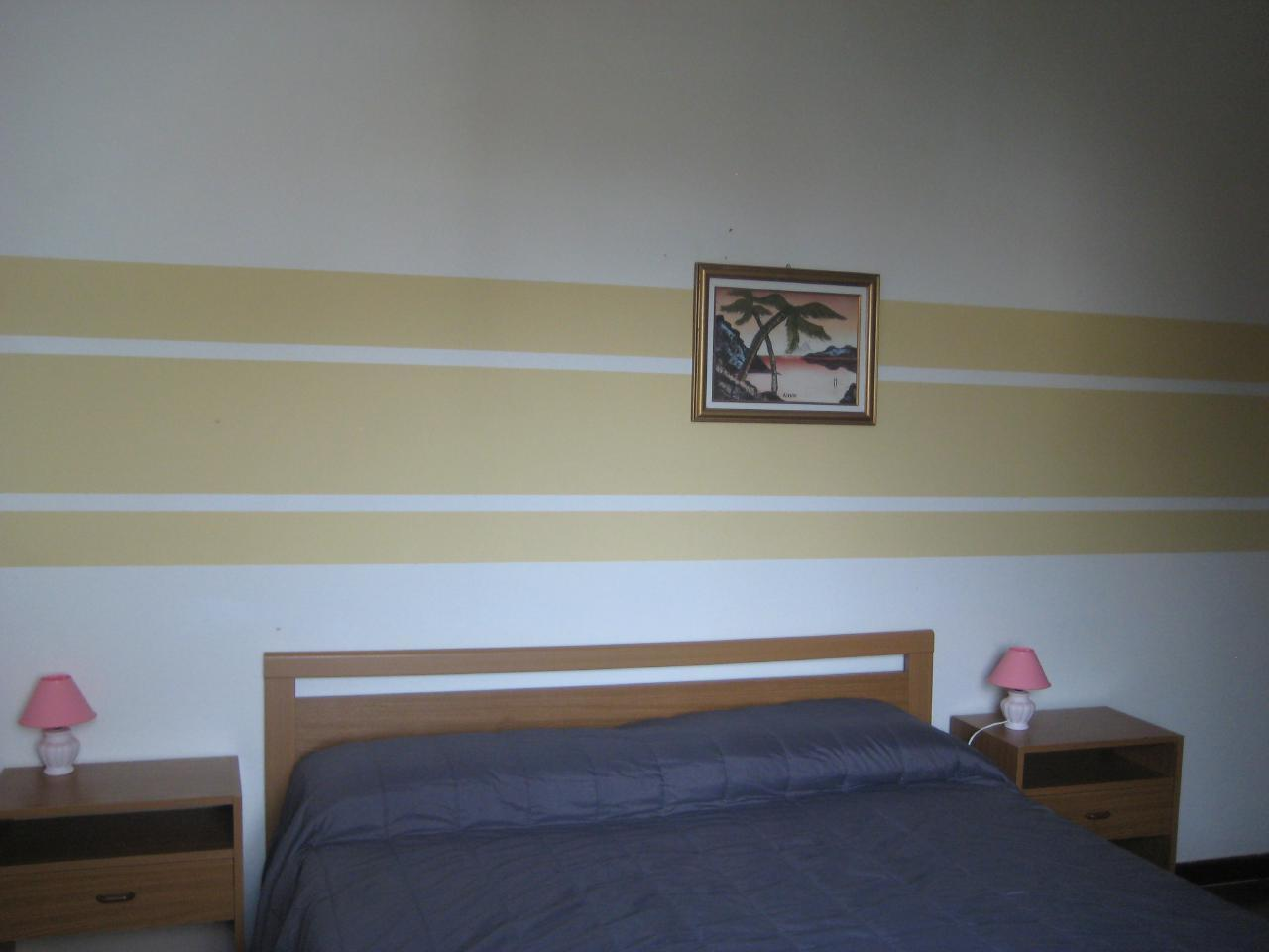 Ferienwohnung sardinien (553972), S'arena Scoada, Oristano, Sardinien, Italien, Bild 13