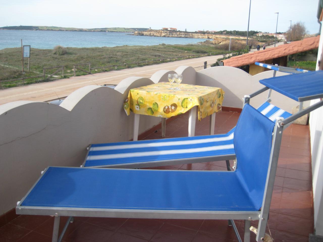 Ferienwohnung sardinien (553972), S'arena Scoada, Oristano, Sardinien, Italien, Bild 14