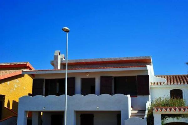Ferienwohnung sardinien (553972), S'arena Scoada, Oristano, Sardinien, Italien, Bild 5