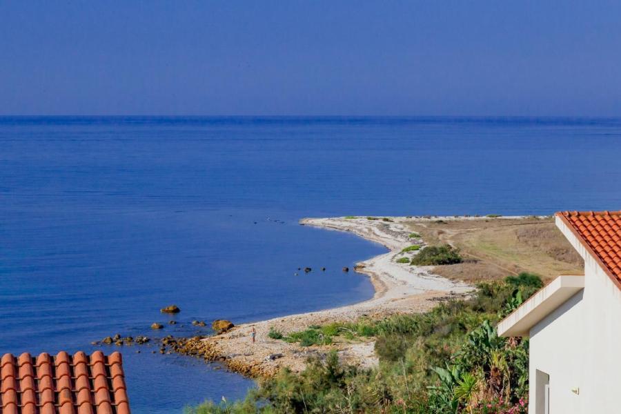 Ferienwohnung Ferien am Meer in Lumia 101 (56797), Sciacca, Agrigento, Sizilien, Italien, Bild 29