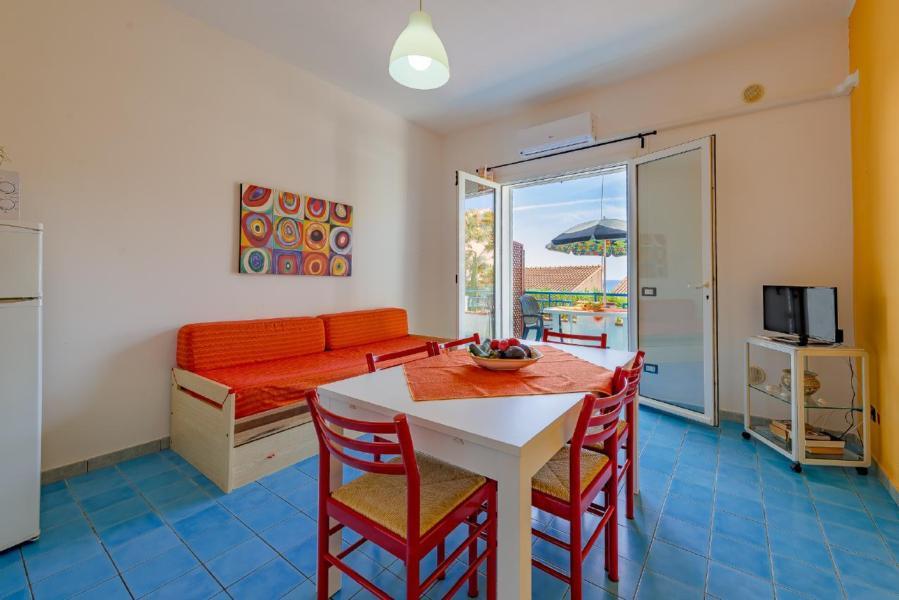 Ferienwohnung Ferien am Meer in Lumia 101 (56797), Sciacca, Agrigento, Sizilien, Italien, Bild 3