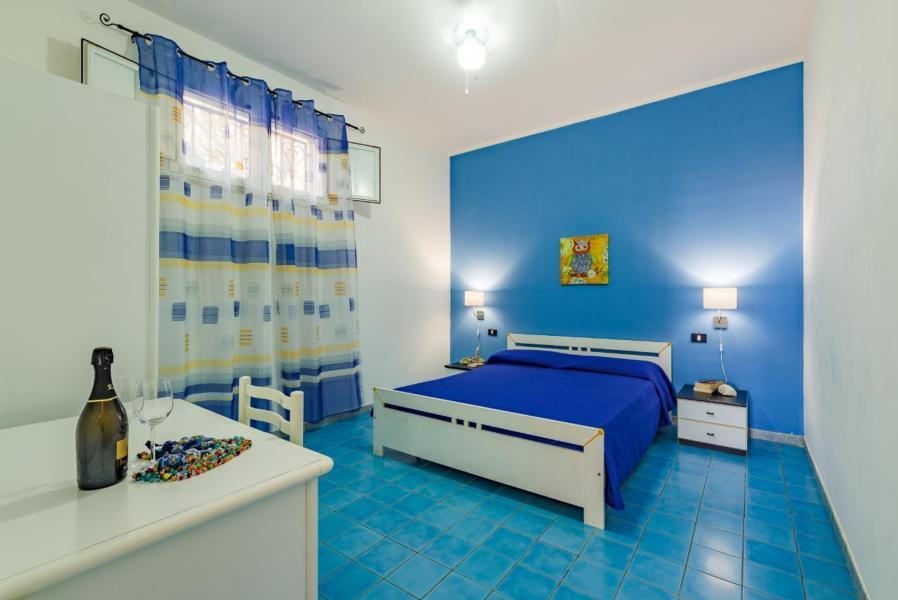 Ferienwohnung Ferien am Meer in Lumia 101 (56797), Sciacca, Agrigento, Sizilien, Italien, Bild 8