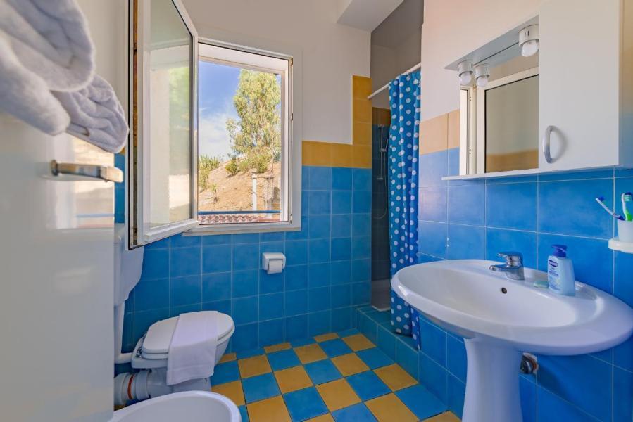 Ferienwohnung Ferien am Meer in Lumia 101 (56797), Sciacca, Agrigento, Sizilien, Italien, Bild 16