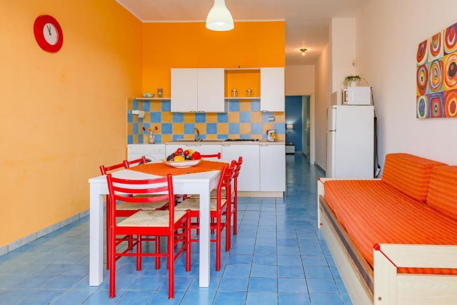 Ferienwohnung Ferien am Meer in Lumia 101 (56797), Sciacca, Agrigento, Sizilien, Italien, Bild 1