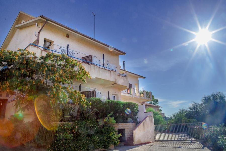 Ferienwohnung Ferien am Meer in Lumia 101 (56797), Sciacca, Agrigento, Sizilien, Italien, Bild 25