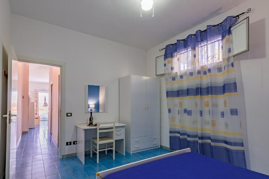 Ferienwohnung Ferien am Meer in Lumia 101 (56797), Sciacca, Agrigento, Sizilien, Italien, Bild 18
