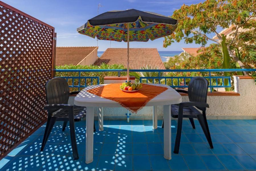 Ferienwohnung Ferien am Meer in Lumia 101 (56797), Sciacca, Agrigento, Sizilien, Italien, Bild 5