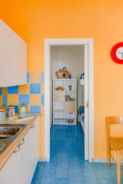 Ferienwohnung Ferien am Meer in Lumia 101 (56797), Sciacca, Agrigento, Sizilien, Italien, Bild 28