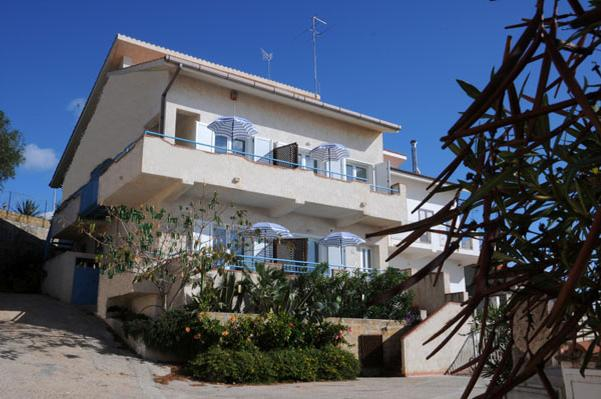 Holiday apartment Ferien am Meer in Lumia 101 (56797), Sciacca, Agrigento, Sicily, Italy, picture 4
