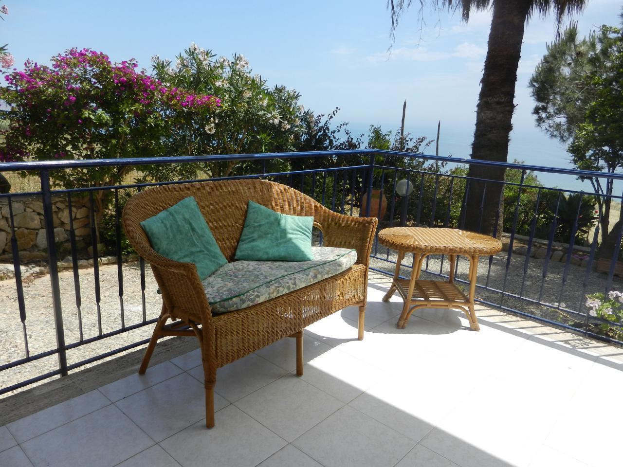 Maison de vacances Villa Mediterranea (57184), Menfi, Agrigento, Sicile, Italie, image 25