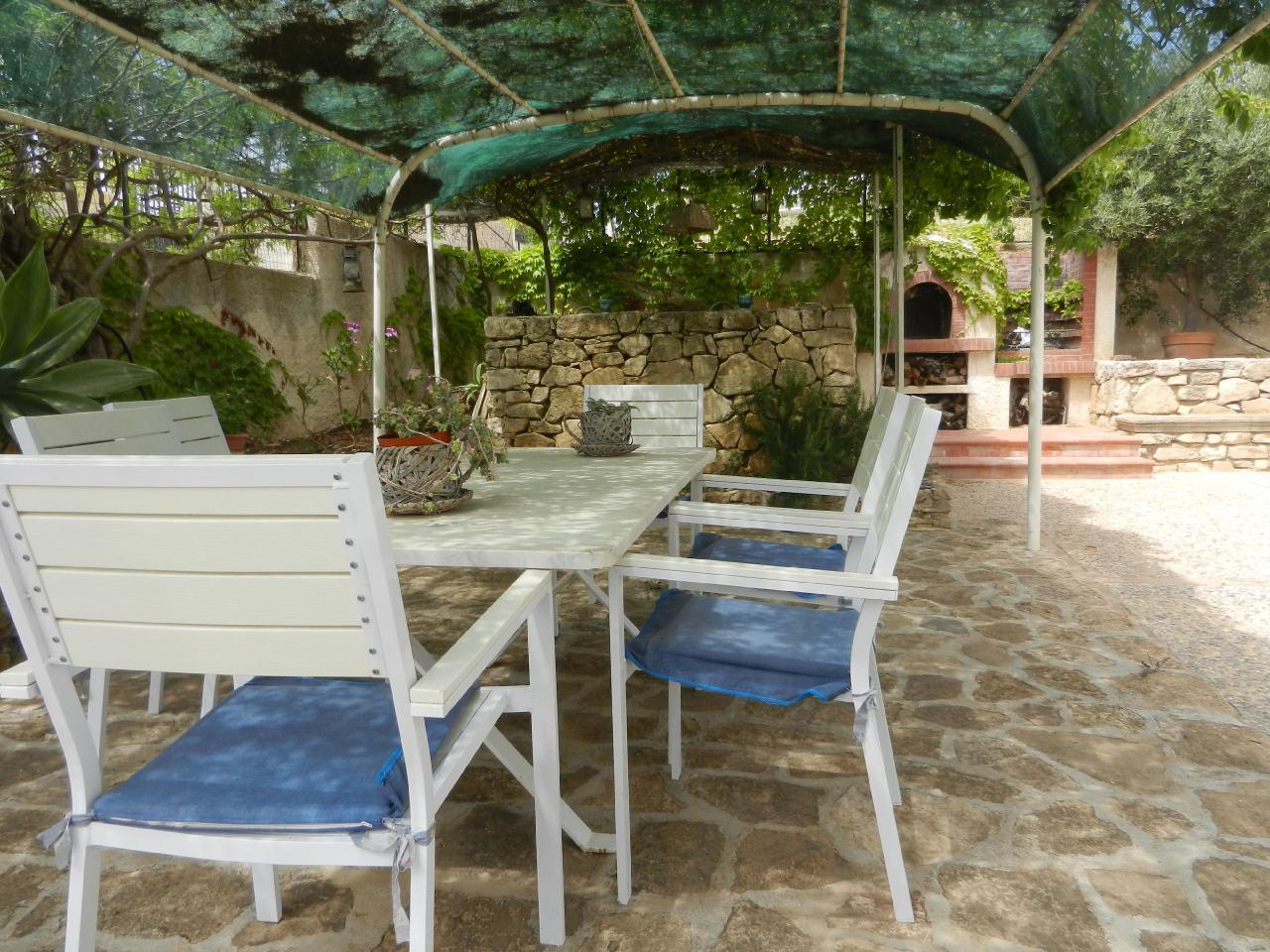 Maison de vacances Villa Mediterranea (57184), Menfi, Agrigento, Sicile, Italie, image 24