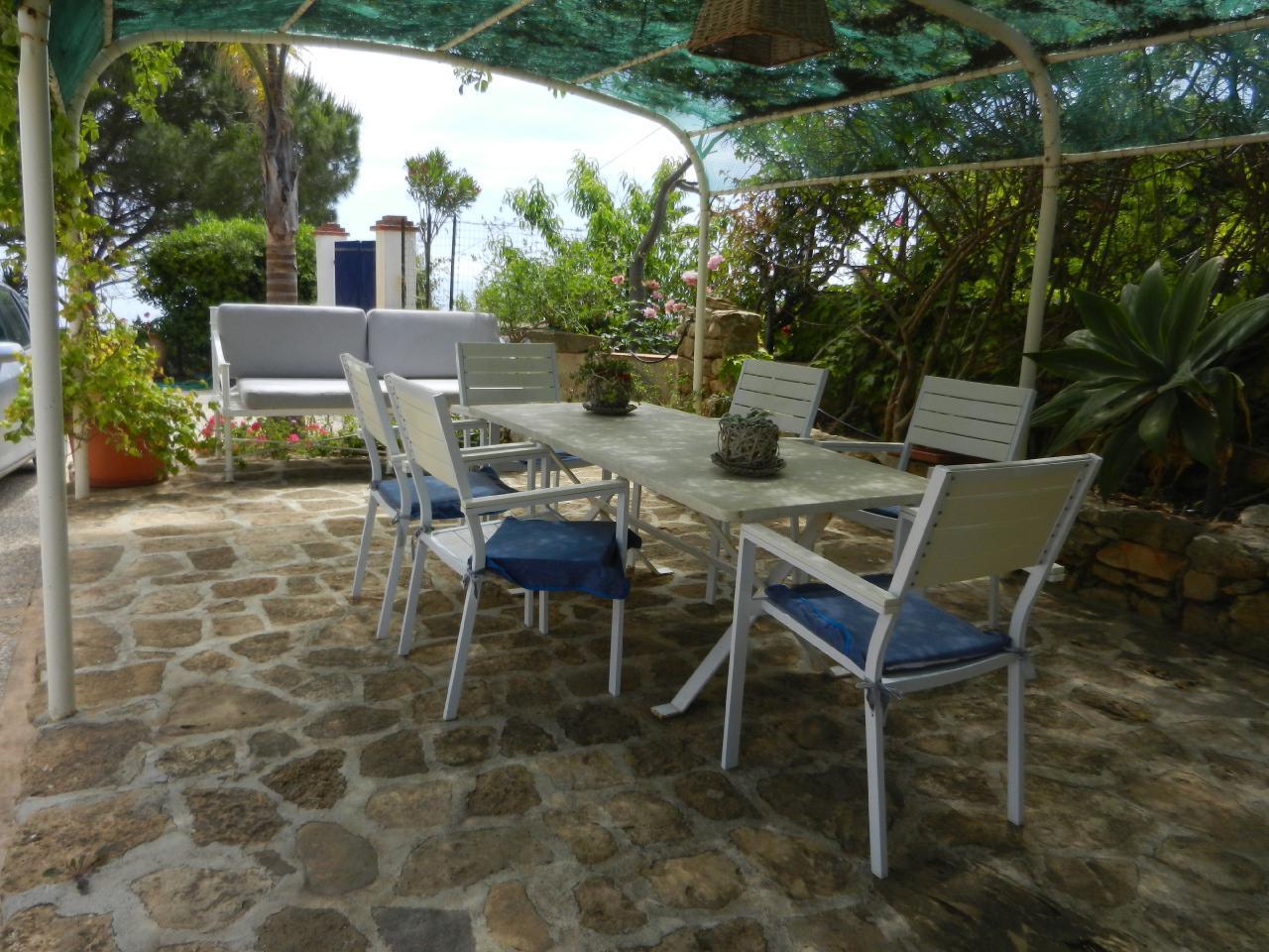 Maison de vacances Villa Mediterranea (57184), Menfi, Agrigento, Sicile, Italie, image 26
