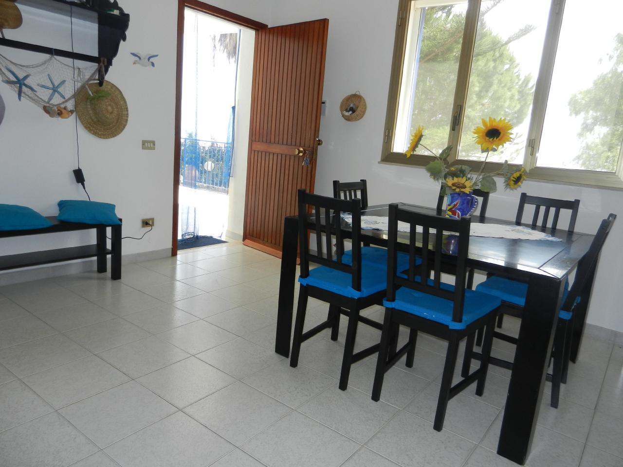 Maison de vacances Villa Mediterranea (57184), Menfi, Agrigento, Sicile, Italie, image 23