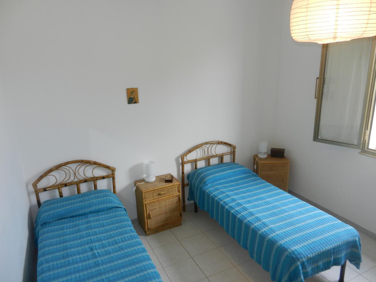 Maison de vacances Villa Mediterranea (57184), Menfi, Agrigento, Sicile, Italie, image 20