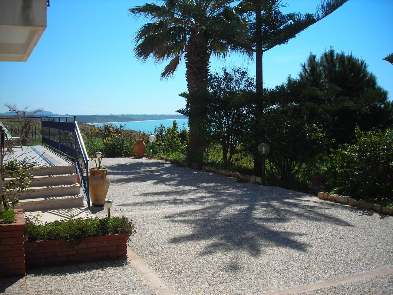 Ferienhaus Villa Mediterranea (57184), Menfi, Agrigento, Sizilien, Italien, Bild 28