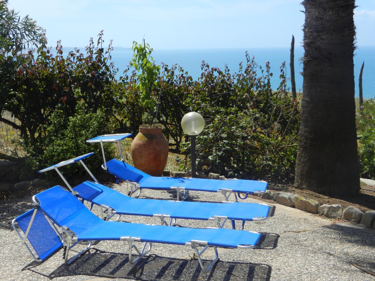 Maison de vacances Villa Mediterranea (57184), Menfi, Agrigento, Sicile, Italie, image 27
